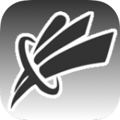 Performance Unlimited icon
