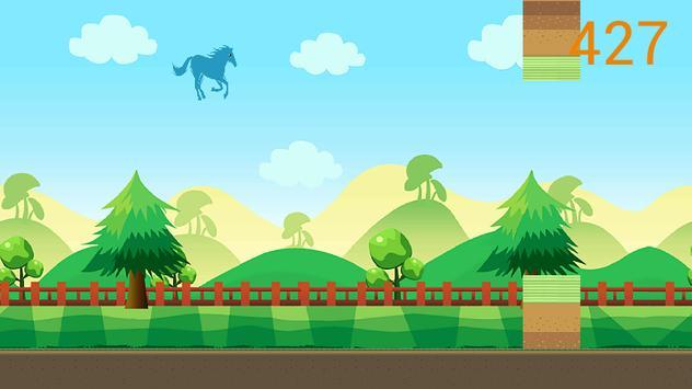 Perky Pony screenshot 2