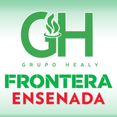Frontera Ensenada icon