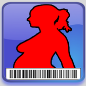 Download apk android Tes Kehamilan APK new
