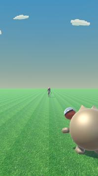 Escapé GO screenshot 2