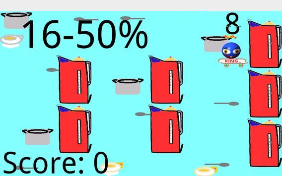 King of percentages 2 screenshot 6