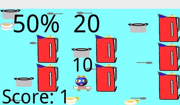 King of percentages 2 screenshot 7