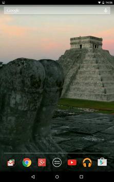 Peru video walpapers! screenshot 2