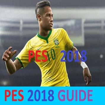 Free Coins for PES 2018