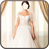 Bride Face Changer icon