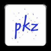 Peskaza icon