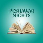 Peshawar Nights icon