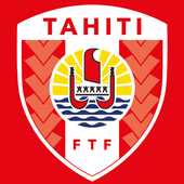 FTF - Féd. Tahitienne Football icon