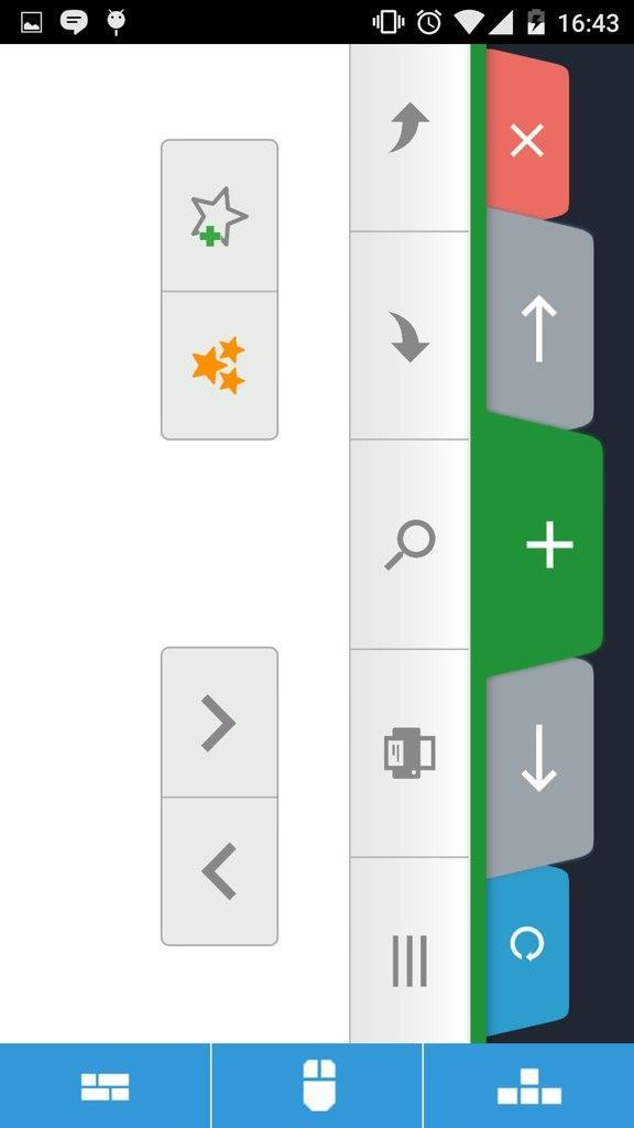 Anykeyboard remote PC control for Android - APK Download