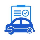 K Car 성능점검 icon
