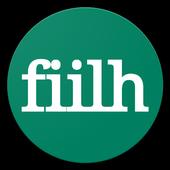 fiilh icon