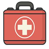 Na Pomoc Podkarpacie icon