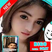 HOT BIGO LIVE 17 TIPS icon