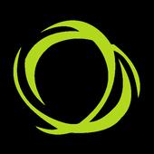 ContentAsia icon