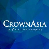 Crown Asia - Seller's Portal icon