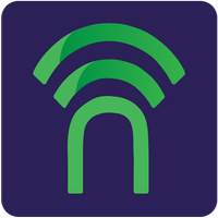 freenet - The Free Internet