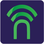freenet - The Free Internet-icoon