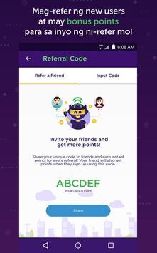 freenet - The Free Internet APK-screenhot