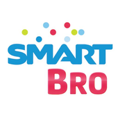 Smart Bro icon