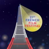 French Film Festival icon