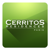 Cerritos Residences Pasig icon