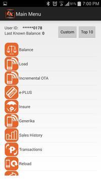 LoadXtreme App apk screenshot