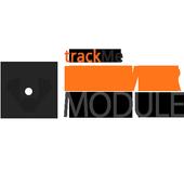 TrackMe Driver Module icon