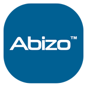 Abizo - Demo Purposes icon