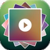 Image Slideshow Maker icon