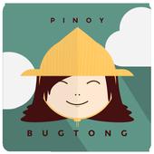 Pinoy Bugtong icon