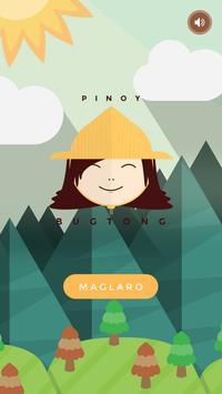Pinoy Bugtong poster