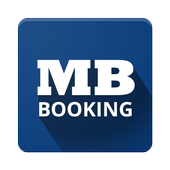 MB Classified Ads Booking icon