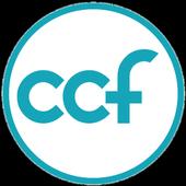 CCF Mobile icon