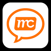 MCO CONNECT (Philippines) icon