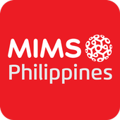 App android MIMS Philippines - Drug Information, Disease, News APK offline