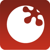 Tomato.ph icon