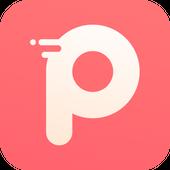 PopSlide icon