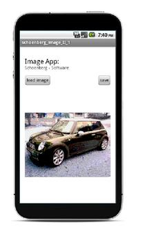 foto umwandeln wie gemalt apk baixar gr tis fotografia aplicativo para android. Black Bedroom Furniture Sets. Home Design Ideas