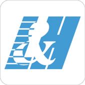 Physical Health icon