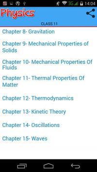 class 11 physics solution apk download free education app for