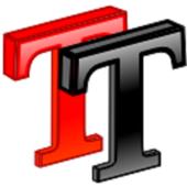 PHANITH KPS icon