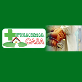 pharmacasa icon