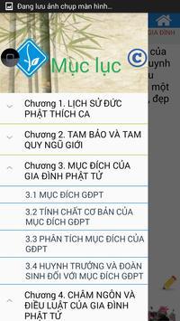 Hướng Sơ - Sách GĐPT screenshot 1