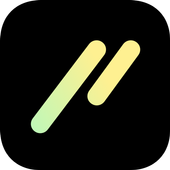 Philm icon