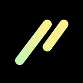 Philm - Magic Sky & Video Editor icon