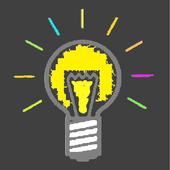Sensor Tool icon