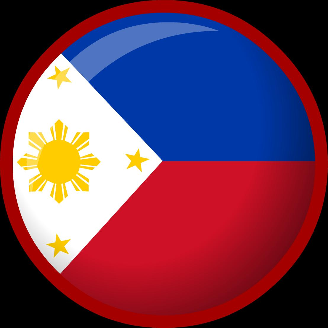 App philippines chat Chat Philippines: