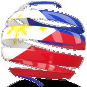 Phillipines VPN FREE icon