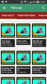 Dino Phim Hot screenshot 1